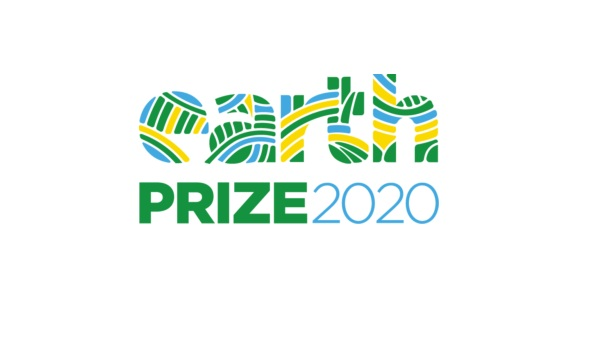 earth prize 2020