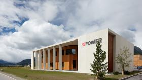 Repower, l'energia che ti serve