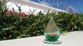 Green Drop Award Venezia77