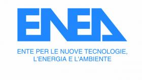 ENEA-MITO Technology, tecnologie innovative, sostenibilità