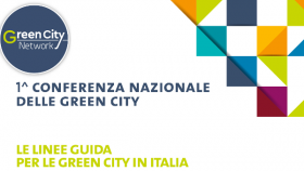 Green City Network