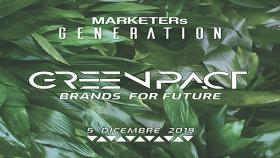 greenpact marketers generation