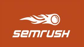 semrush made in Italy