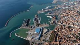 "Il progetto ""5G Port of the Future"" del Porto di Livorno premiato per la sostenibilità"