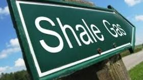 trump_energia_shale_gas