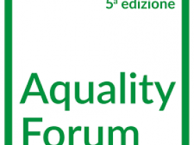 Aquality Forum compliance, efficienza e sostenibilità