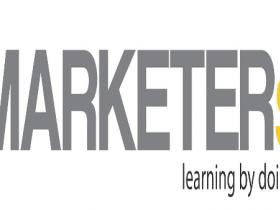 """MARKETERs Club: """"Learning By Doing"""""""